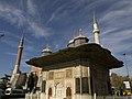Istanbul PB075857raw (4112769757).jpg