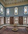 Istanbul asv2020-02 img32 Topkapı Palace.jpg