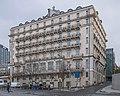 Istanbul asv2020-02 img39 Pera Palace Hotel.jpg
