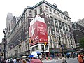 It's nice shopping in New York - panoramio.jpg