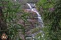 Itabira - State of Minas Gerais, Brazil - panoramio (35).jpg