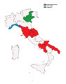 Italian 7 Regions Party.png