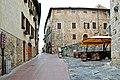 Italy-1023 - Bye to San Gimignano (5198673252).jpg