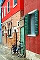Italy-1650B (5244933940).jpg