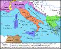 Italy-39BC.png