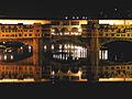 Italy Florence Ponte vecchio n 2.jpg