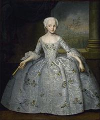 Sarah Eleanore Fairmore