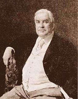 Ivan Melnikov (baritone) Russian opera baritone