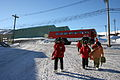 Ivan the Terra Bus, in Antarctica -f.jpg