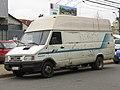 Iveco TurboDaily 49-10 Cargo 1997 (14963532515).jpg