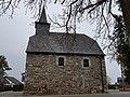 Iveldingen-Kapelle St. Barbara (8).jpg