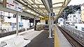 Izu-kyuko-railway-IZ09-Izu-atagawa-station-platform-20180104-111854.jpg