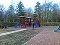 Játszótér és környezete - panoramio (1).jpg