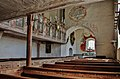 Jäts gamla kyrka014.jpg