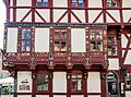 Jüdenstraße 15 (Göttingen) jm20418.jpg