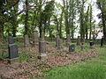Jüdischer Friedhof (Gangelt).JPG