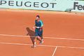 J-W Tsonga - Roland-Garros 2012-J.W. Tsonga-IMG 3646.jpg