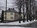 J.Basanavicius alley - panoramio.jpg