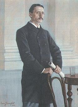 J. R. Danielson.jpg