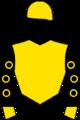 J. Y M.V.png
