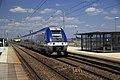 J20 659 Bf Valence TGV, 82616.jpg