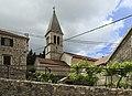 J35 802 Dračevica, Crkva Bezgrešnog začeća.jpg