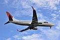 JAL B737-800(JA306J) (4092756873).jpg