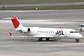 JAL CRJ-200ER(JA208J) (4570580655).jpg