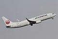JAL Express B737-800(JA339J).jpg