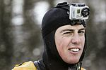 JBER Fire Department conducts cold water and ice-rescue training 151220-F-YH552-046.jpg