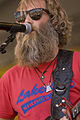 JF100425 DSB Acura Voice of the Wetlands All Stars Anders Osborne.jpg
