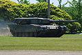 JGSDF Type90 tank 20120527-03.JPG