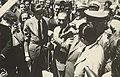 JK na inauguração de Brasília - BR RJANRIO PH 0 FOT 00749 0060, Acervo do Arquivo Nacional.jpg
