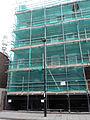 JOHN FLAXMAN - 7 Greenwell Street London W1W 5BR.jpg