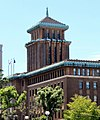 JP-Kanagawa-Prefecture-Government-Office-Over-View cropped.jpg