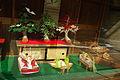 JP-takayama-blumenladen.jpg