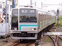 JRE EC205-500 Sagami Line.jpg