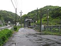 JR Namegawa Island 001.jpg