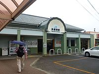 JR Tadotsu Station 20150503 (17302625598).jpg