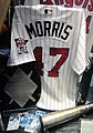Jack Morris jersey (41596884371).jpg