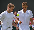 Jack Sock Vasek Pospisil Wimbledon 2015.jpg