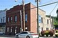 Jackson city hall.jpg