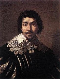 Jacques de Létin painter