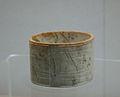 Jade cong, Liangzhu Culture, Changzhou 132.jpg