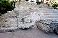 Jaguar Paw Temple (Structure 34), Mirador (3266728064).jpg