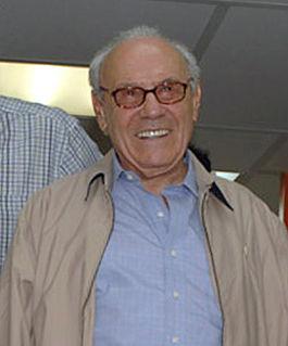 Jaime Morales Carazo Nicaraguan politician