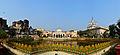 Jain Swetamber DADAJI'S Temple and Garden.jpg
