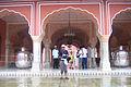 Jaipur - Views in and around City Palace (7).JPG