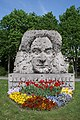 Jakob Prandtauer Denkmal.jpg
