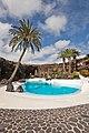 Jameos del Agua - Lanzarote - A06.jpg